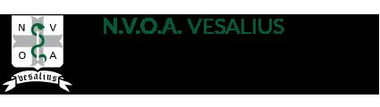 NVOA Vesalius